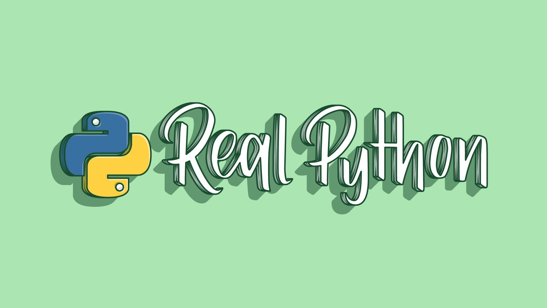The Most Diabolical Python Antipattern